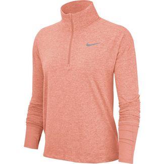 Laufshirts » Laufen in rosa im Online Shop von SportScheck