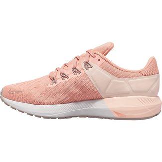Laufschuhe von Nike in rosa im Online Shop von SportScheck