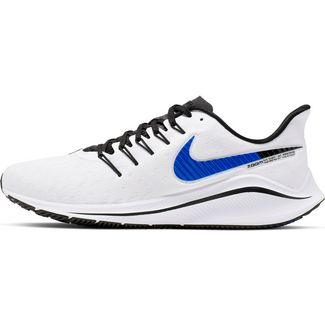 Schuhe » Nike Zoom Neuheiten 2019 in weiß im Online Shop von