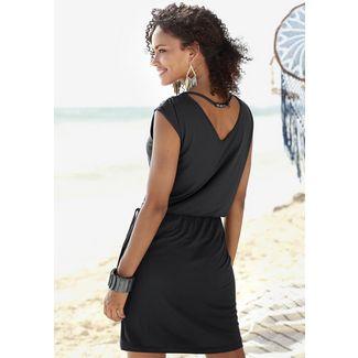 huge discount 39e25 e231b Lascana Kleider im Online Shop von SportScheck kaufen