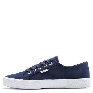 Lascana Sneaker Damen marine