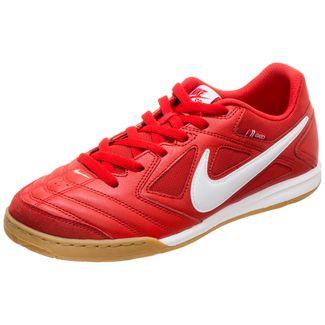 Sneaker » Nike Sportswear von Nike in rot im Online Shop von