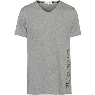 Calvin Klein INTENSE POWER 2.0 T-Shirt Herren grey heather