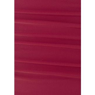 Lascana Badeanzug Damen rot