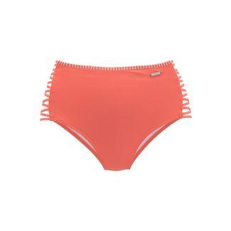 sunseeker Bikini Hose Damen hummer