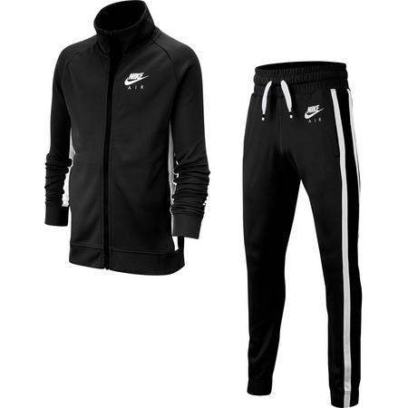Nike Air Trainingsanzug Jungen Trainingsanzüge 122-128 Normal   00193146816458, 00633716970291
