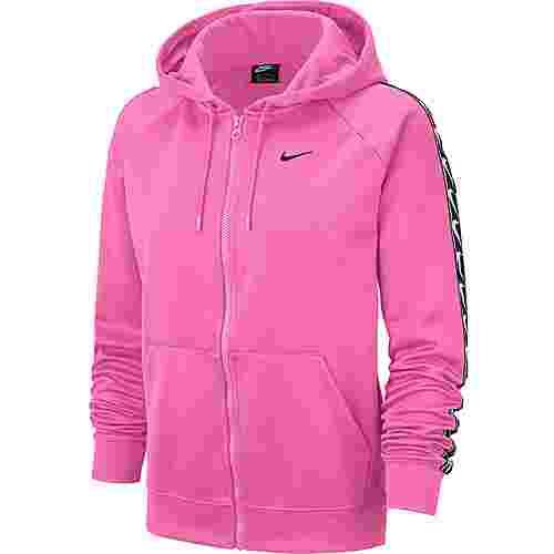 Jacken » Online Nike Rosa Sportscheck Sweatjacke Im Von In