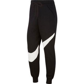 Einzelhandelspreise großes Sortiment moderne Techniken Jogginghosen für Damen im Sale im Online Shop von ...