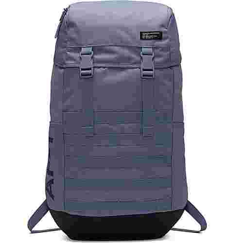Nike Rucksack AF 1 Daypack stellar indigo-black