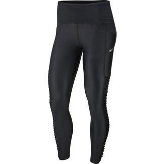 a3b6fe0edda1 Tights für Damen von Nike im Online Shop von SportScheck kaufen