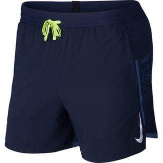 Nike Club19 Fleece TM Fußballshorts Herren grau schwarz im Online Shop von SportScheck kaufen