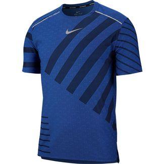 Funktionsshirts » Nike Performance von Nike in blau im