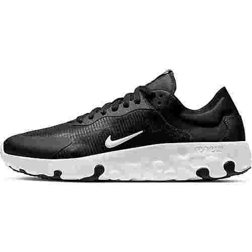 Nike Renew Lucent Sneaker Herren black-white