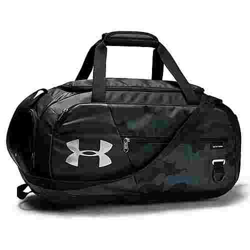 Under Armour Undeniable Duffle 4.0 Sporttasche brown