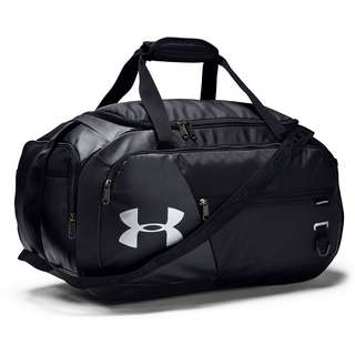 Under Armour Undeniable Duffle 4.0 Sporttasche black