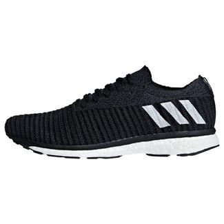 adidas Adizero Prime Schuh Fitnessschuhe Herren Core Black / Cloud White / Carbon