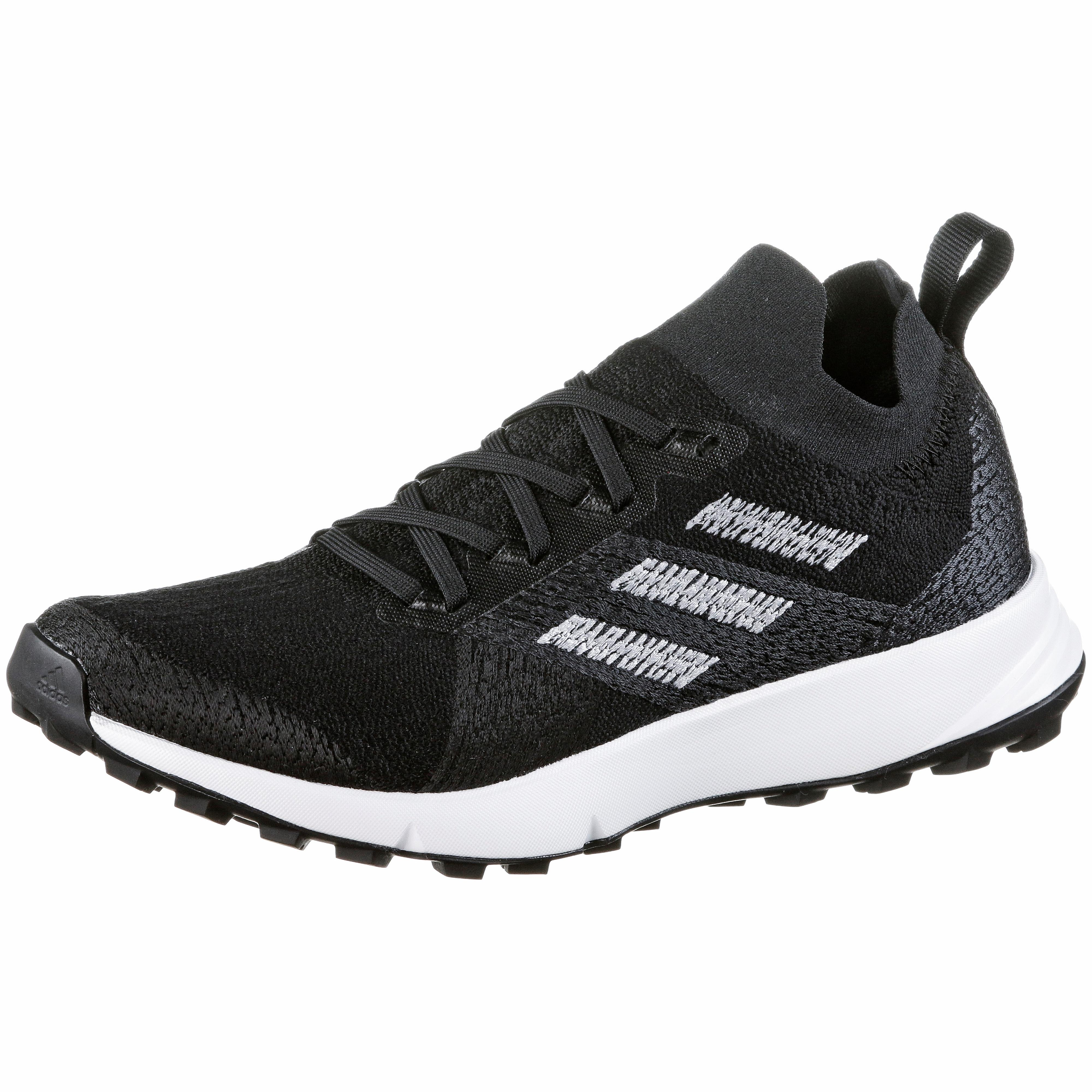 Outdoor Sportiply Schuhe Outdoor Outdoor Sportiply Bei Sportiply Bei Schuhe Schuhe Outdoor Bei Rj543LA