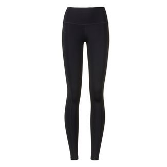 Endurance Tights Damen 1001S Black