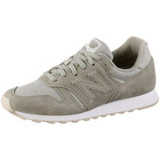 NEW BALANCE 373 Sneaker Damen stone grey