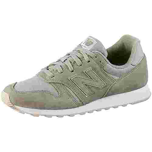 NEW BALANCE 373 Sneaker Damen stone grey
