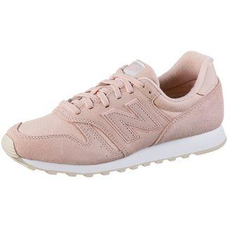 NEW BALANCE 373 Sneaker Damen oyster pink