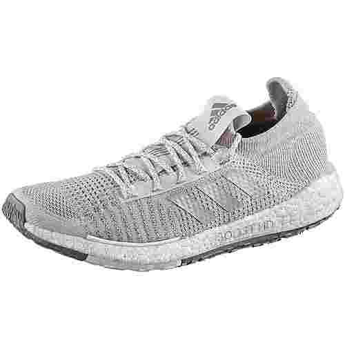 adidas Pulseboost HD Limited Laufschuhe Herren grey-one