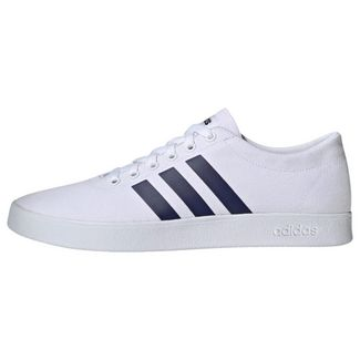 adidas Easy Vulc 2.0 Schuh Sneaker Herren Cloud White / Dark Blue / Cloud White