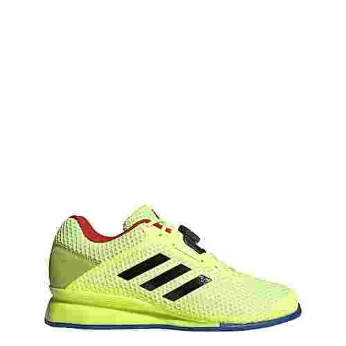 adidas Online Bestellen Leistung 16 II Schuhe (Herren