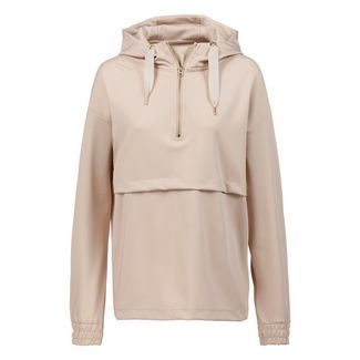 Endurance Funktionssweatshirt Damen 1044 Rosy Sand