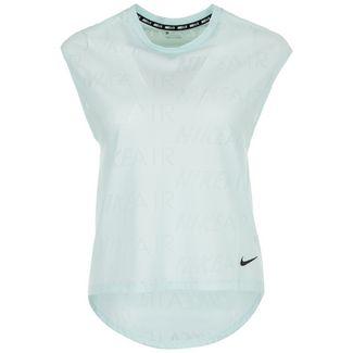 Nike Air Funktionstank Damen mint