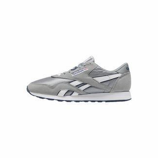 Sneaker silber | Bei SportScheck bequem online kaufen