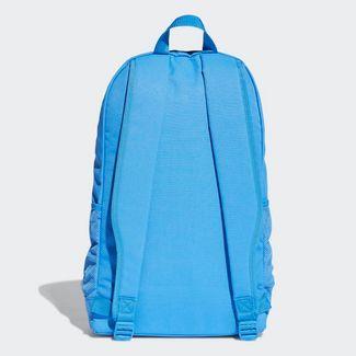 adidas Linear Core Rucksack Daypack Herren True Blue / True Blue / White