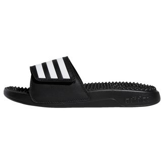 adidas Adissage TND Badeschlappen Sandalen Herren Core Black / Cloud White / Core Black