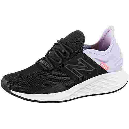 NEW BALANCE Roav Sneaker Damen black