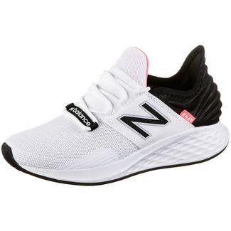 NEW BALANCE Roav Sneaker Damen white-black