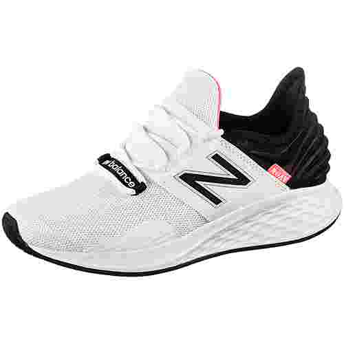 NEW BALANCE Roav Sneaker Damen white-black