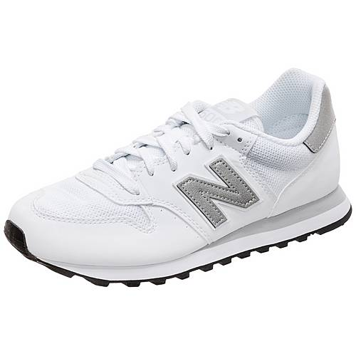 NEW BALANCE GW500-B Sneaker Damen weiß im Online Shop von ...