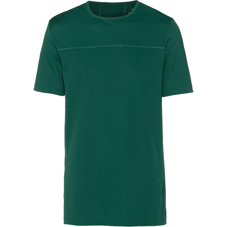 Calvin Klein S/S T-Shirts T-Shirt Herren