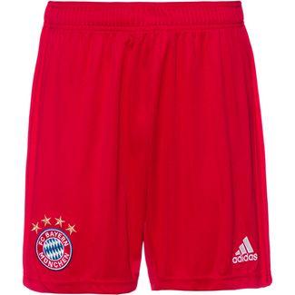 Shorts für Herren von adidas in rot im Online Shop von