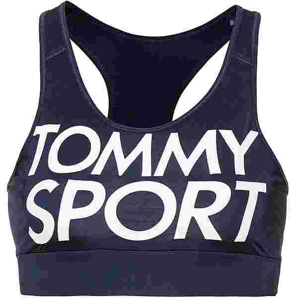 Tommy Hilfiger BH Damen sport navy