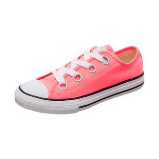 9ce0a3d4cff Schuhe Neuheiten 2019 von CONVERSE im Online Shop von SportScheck kaufen