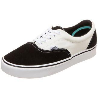 Von Shop Schuhe In Schwarz Im Für Online Vans Damen Sportscheck 4ALR35jq
