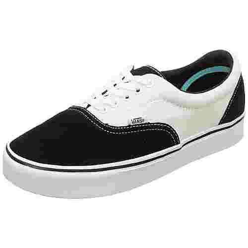 Vans Era ComfyCush Sneaker schwarz / weiß