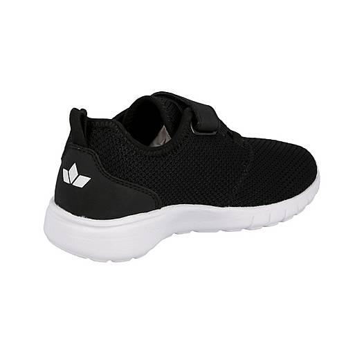 online store d4636 e2a8b LICO Halbschuhe Jungen schwarz im Online Shop von SportScheck kaufen