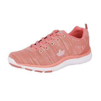 LICO Sneaker Damen rosa
