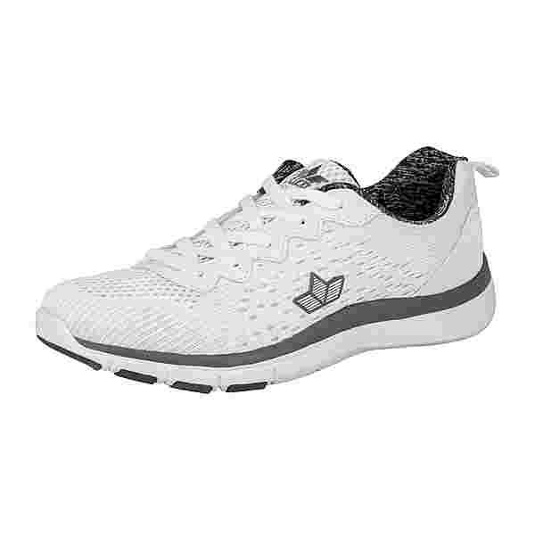 LICO Sneaker Herren weiß
