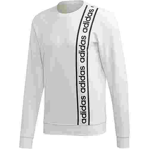 adidas C90 BRD Sweatshirt Herren white