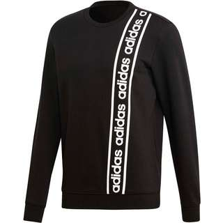 adidas C90 BRD Sweatshirt Herren black