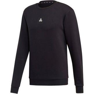 Pullover & Sweats » Fußball von adidas im Online Shop von
