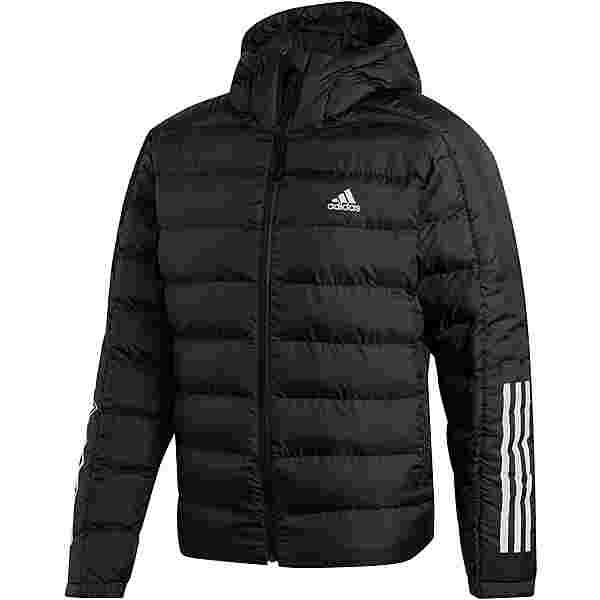 adidas Itavic 2.0 Winterjacke Herren black